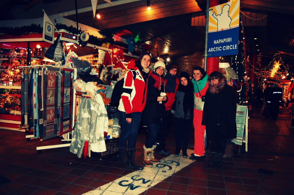 rovaniemi lapland santa claus christmas market (22)