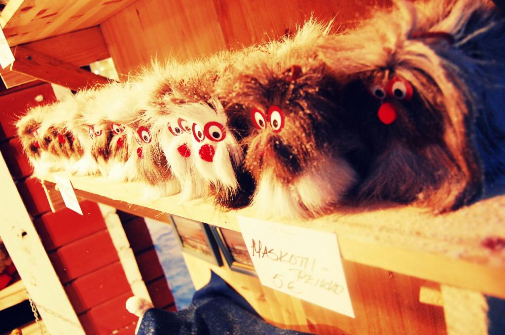 rovaniemi lapland santa claus christmas market (32)