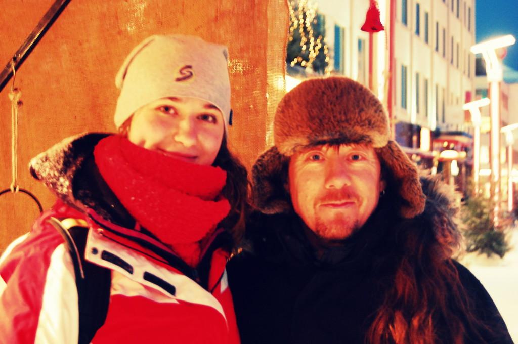 rovaniemi lapland santa claus christmas market (34)