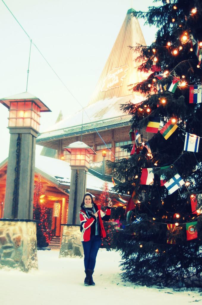 rovaniemi lapland santa claus christmas market (4)